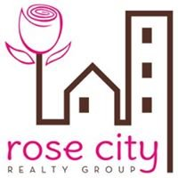 Rose City Realty Group