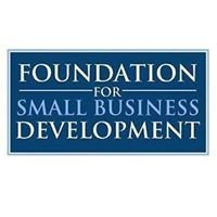 Foundation for Small Business Development