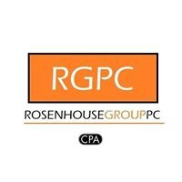 Rosenhouse Group PC