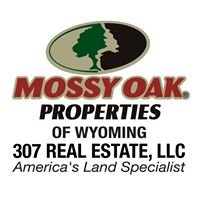 Mossy Oak Properties of Wyoming and Montana