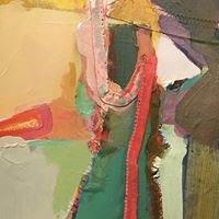 AS220 Galleries