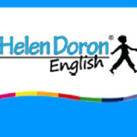 Helen Doron English Conegliano