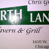 Chris' Northland Tavern and Grill