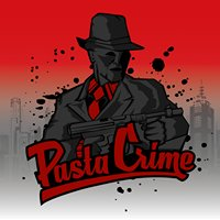 Pasta Crime Foodtruck