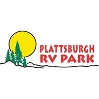 Plattsburgh Rv Park
