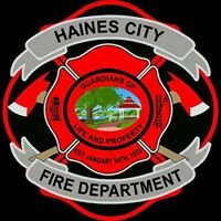 Haines City Fire Department