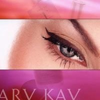 Your Naptown Mary Kay Beauty Consultant-Amy Grzeskiewicz Barcliff