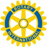 Rotary Club of Marble Falls