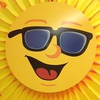 Sunshine Health Foods