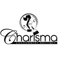 Charisma Consignment Boutique