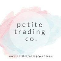 Petite Trading Co.