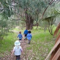 Bec's Little Giggles Family Daycare Busselton