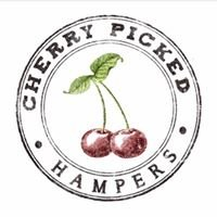 Cherry Picked Hampers