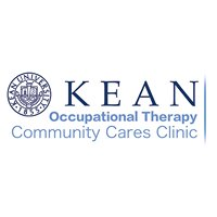 Kean University Occupational Therapy Community Cares Clinic