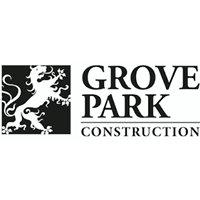 Grove Park Construction