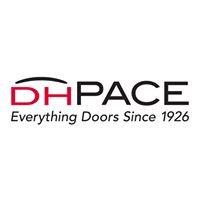 DH Pace Texas