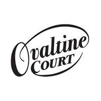 Ovaltine Court