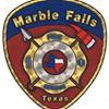 Marble Falls Fire Rescue