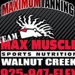 Max Muscle Walnut Creek