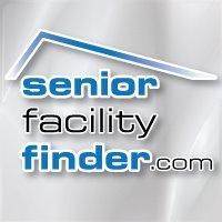 Senior Facility Finders, Inc.