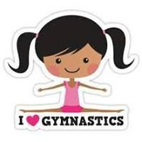 Emma-Leigh's GymTactics