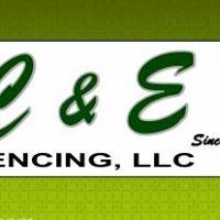 C&E Fencing LLC