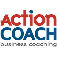 Action COACH Portsmouth