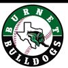 Burnet Little League