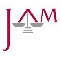 Law Office of Joseph A Mendelsohn, PA
