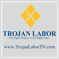 Trojan Labor of Knoxville