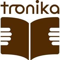 札幌の雑誌買取専門古本屋 トロニカ:美術書 絵本 映画パンフレット