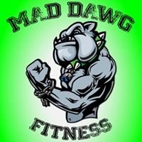 Mad Dawg Fitness