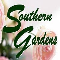 Southern Gardens Galleria