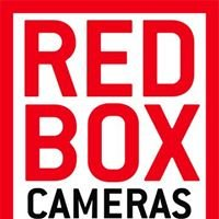 RedBox Cameras
