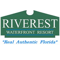 Riverest Waterfront Resort