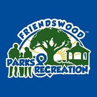 City of Friendswood Parks & Recreation