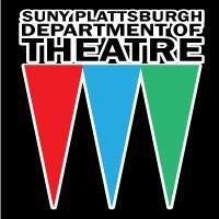 SUNY Plattsburgh Theatre Dept
