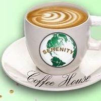 Serenity Coffee House & Cafe
