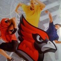 Cardinal's Sport Center Plano