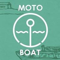 Motoboat