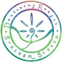 Dandenong Ranges Steiner School