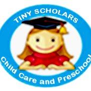 Tiny Scholars Childcare & Preschool