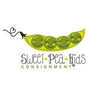 Sweet Pea Kids Consignment