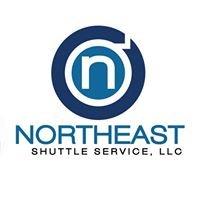 Northeast Shuttle, LLC