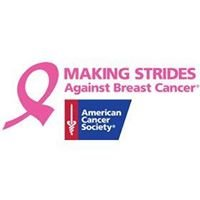 Making Strides Against Breast Cancer of Mankato