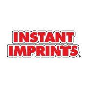 Instant Imprints Mississauga
