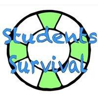 Students Survival, Inc.