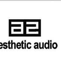 Aesthetic Audio LLC.