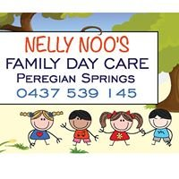 Nelly Noo's Family Day Care