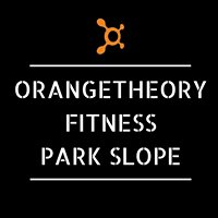 Orangetheory Fitness Brooklyn-Park Slope